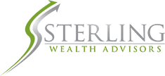 Sterling Wealth Advisors