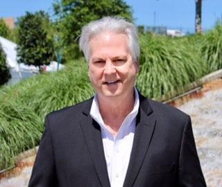 Mark Hollis, CFP®, CPA