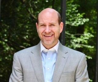 Michael Goodwin, CPA