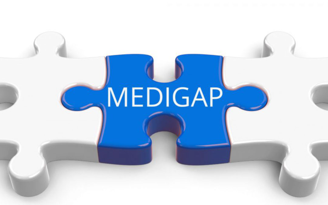 How Medigap Choices Are Changing