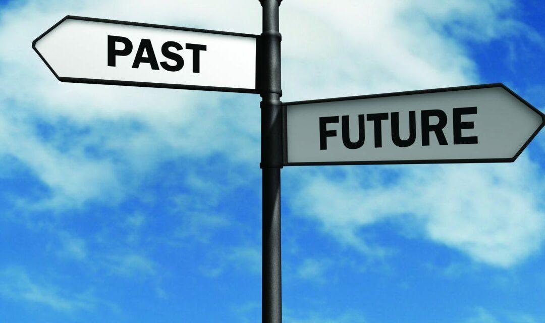 Economic Predictions: What Lies Ahead?