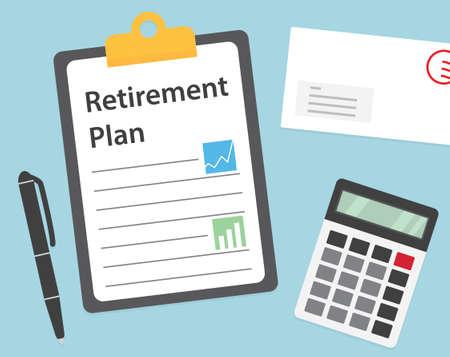 2021 Retirement Confidence Survey