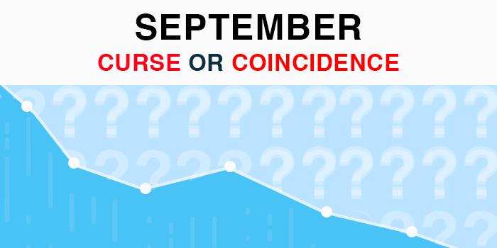 The September Effect
